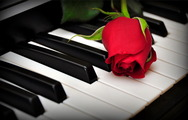 Σεμινάριο πιάνου από την Φιλαρμονική Εταιρία Ωδείο Πατρών