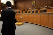 Πάτρα: Ετοιμάζονται να προχωρήσουν σε αποχή διαρκείας οι δικηγόροι