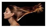 3 μυστικά ενυδάτωσης για να έχεις πάντα λαμπερά μαλλιά!