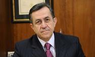Ν. Νικολόπουλος: 'Τώρα κάνουν φιέστες και για τα «ξετρυπήματα» σηράγγων της Ολυμπίας Οδού'