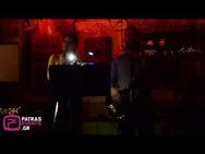 Οι Morange Live στο Ghetto 27-11-14