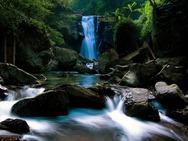 Αχαΐα - 'Βαπτίστηκαν' στα νερά της Στυγός για να γίνουν... αθάνατοι!
