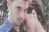 'O άνδρας μου λέγεται Νίκος Ρωμανός' - Μιλά ο πιο κοντινός άνθρωπος του νεαρού που ξεσήκωσε όλη την Ελλάδα