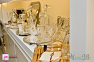 Εγκαίνια Showroom στο Meant2be 12-12-14 Part 2/2