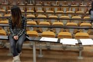 Τελευταία ευκαιρία για τους αιώνιους φοιτητές - Διπλή εξεταστική σε ΑΕΙ-ΤΕΙ το Φεβρουάριο