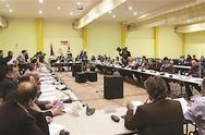 Πάτρα: Την Παρασκευή η ειδική συνεδρίαση του Δημοτικού Συμβουλίου