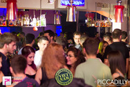 Vietnam at Piccadilly Club 27-12-14 Part 1/2