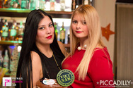 Vietnam at Piccadilly Club 27-12-14 Part 2/2