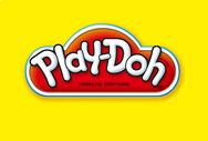 Σάλος με πλαστικό παιχνίδι της Play-Doh που έχει το σχήμα ανδρικού μορίου (pics)
