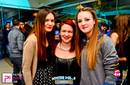 Lake Party Trichonida Winter Vol.3 στο Κτήμα Πιθάρι 30-12-14 Part 4/5