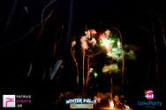 Lake Party Trichonida Winter Vol.3 στο Κτήμα Πιθάρι 30-12-14 Part 4/5