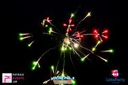 Lake Party Trichonida Winter Vol.3 στο Κτήμα Πιθάρι 30-12-14 Part 5/5