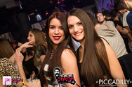 This Is Spasta at Piccadilly Club 03-01-15 Part 1/2
