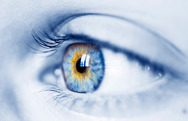 Πέντε σοβαρές ασθένειες που φαίνονται στα μάτια μας!