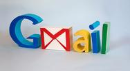 Gmail: Τα 5 εργαλεία που θα σας κάνουν να παίζετε στα δάχτυλα τα mail σας (pics)