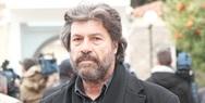 Πόσο χρονών είναι ο Νίκος Βερλέκης; (video)