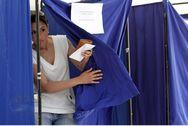Αχαΐα: Η γενιά των 30άντα και των 40άντα «plus» κατεβαίνει στις εκλογές (pics)