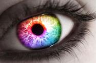 Τι αποκαλύπτουν για την υγεία σας τα... κίτρινα μάτια;