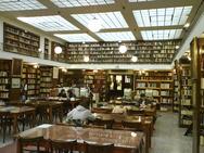 Πάτρα: 'Δημοσιογράφος ή ρεπόρτερ' - Ο ελληνικός Τύπος μέσα από την σύγχρονη ιστορία