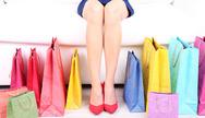 MemoryMirror: Για ψώνια με τη βοήθεια της... τεχνολογίας (pics+video)