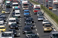 Αυτή είναι η λίστα με τα αυτοκίνητα που δεν πληρώνουν τέλη κυκλοφορίας