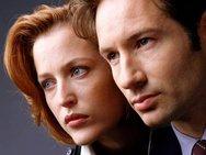 Επιστρέφουν τα X Files μετά από 15 ολόκληρα χρόνια;