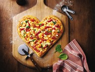 Οι 9 αλήθειες που σίγουρα δεν γνωρίζετε για την πίτσα