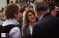 Προεκλογική Ομιλία Γιώργου Παπανδρέου στην Πάτρα 23-01-15