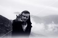 Σλοβάκος φοιτητής στην Πάτρα δημιούργησε ένα εκπληκτικό βίντεο/διαφήμιση για το καρναβάλι!