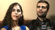 Τα γνωστά πάρτι ανταλλαγής συντρόφων των γιάπηδων στις ΗΠΑ (pic+video)