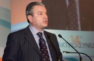 Αχαΐα: 'Βολές' Κατσικόπουλου για την λειτουργία του Δημοτικού Συμβουλίου