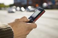 Πώς τα SMS... σαμποτάρουν τις σχέσεις