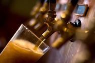 Οι Πατρινοί που ανέβηκαν στην Horeca για την ανάδειξη του καλύτερου bartender μπύρας για το 2015!