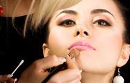 Τα 11 πράγματα που οι άντρες δεν βρίσκουν καθόλου ελκυστικά σε μία γυναίκα
