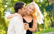 Τα 5 πιο ταιριαστά και αταίριαστα ζευγάρια του ζωδιακού κύκλου
