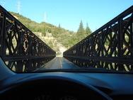 Πάτρα - Τριχωνίδα: H άγνωστη διαδρομή με τις μοναδικές ομορφιές! (pics)