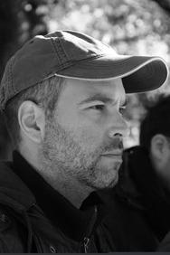 Λευτέρης Δακαλάκης: 'Υπάρχει έτοιμη και ταινία μεγάλου μήκους με γυρίσματα στην Πάτρα'!