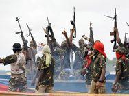 Πατρινός ναυτικός θύμα απαγωγής ένοπλων πειρατών από τη Νιγηρία (video)