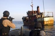 Πάτρα: Από την Ανθούπολη ο ναυτικός που έπεσε θύμα απαγωγής πειρατών