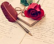 Σαν σήμερα 14 Φεβρουαρίου η Μάργκερι Μπρους έστειλε στον Τζον Πάστον το πρώτο ερωτικό γράμμα
