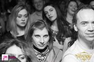 Θα δακρύσετε από τα γέλια - Your face sounds familiar στο Teatro! (pics+video)
