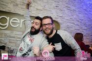 Selfie party - Kάτι μεταξύ έρωτα και καρναβάλι!