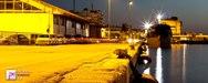 Πάτρα: Κυκλοφοριακά μέτρα στη λιμενική ζώνη το τριήμερο του Καρναβαλιού