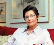 Πάτρα: Η Τατιάνα Αβέρωφ παρουσιάζει το νέο μυθιστόρημά της, 'Δέκα ζωές σε μία'