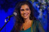 Η Σαβίνα Γιαννάτου Live στο Gazarte