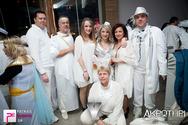 White Dance at Ακρωτήρι (36th Anniversary) Club Restaurant 19/02/15 Part 4/4