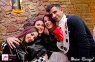 Georgiou K. & Koliopoulos P. at Beau Rivage - Public House 21/02/15 Part 2/2