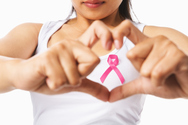 Πάτρα: Εκπαιδευτικά σεμινάρια για τον Καρκίνο του Μαστού από το Άλμα Ζωής