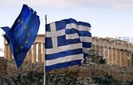 FAZ: Η Ελλάδα χάνει συμπάθειες στην Ευρώπη