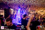 Dance Festival στο Otto Multi Bar-Restaurant 22/02/2015 Part 2/4